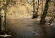 Gièze: confluence