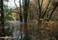 Sienne: Moulin de Percy