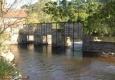 Sienne: Moulin de Valencey
