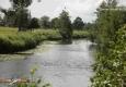 Sienne: Moulin de Sey