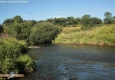 Sienne: Moulin de Guelle