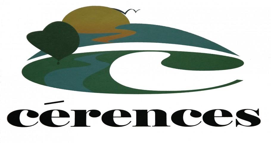logo Cérences