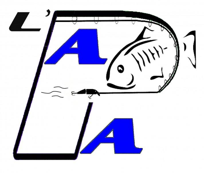 logo apa 3 avec poisson nageur bleu